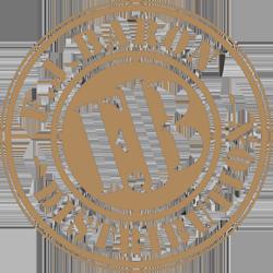 Fj Baron Logo